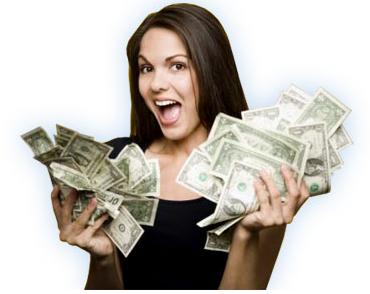 Деньги-из-интернета (370x294, 114Kb)