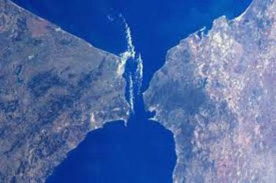 Гибралтар (400x266, 46Kb)