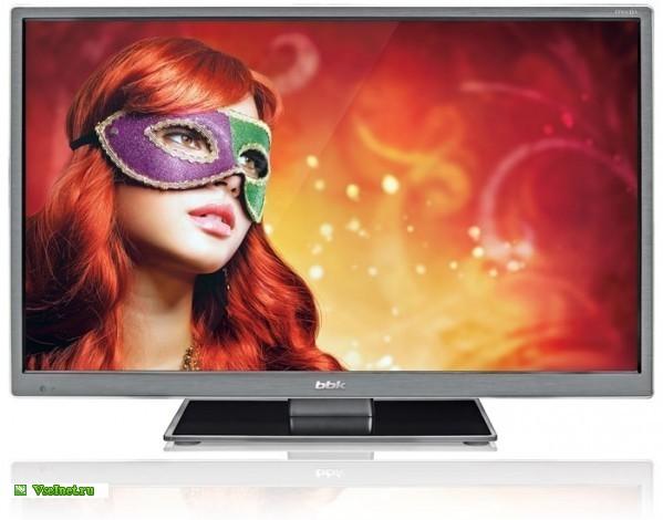 Телевизор ЖК (LED) BBK 22 (56 см) LEM2296F (599x470, 56Kb)