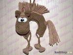 Превью horse-kon-Podkovych (700x525, 316Kb)