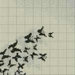Превью 75671841_large_Butterflies_002jpg1цйф (323x324, 68Kb)