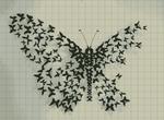 Превью 75671841_large_Butterflies_002jpg1цййй (700x513, 285Kb)