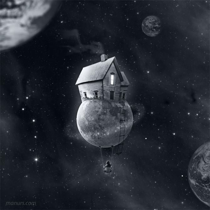 1374745927_my_little_moon (670x670, 253Kb)