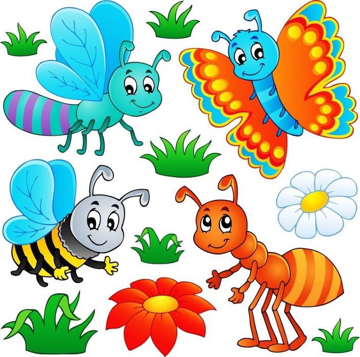 рисунки для детей - Самое интересное в ...: www.liveinternet.ru/tags/%F0%E8%F1%F3%ED%EA%E8+%E4%EB%FF+%E4%E5%F2...