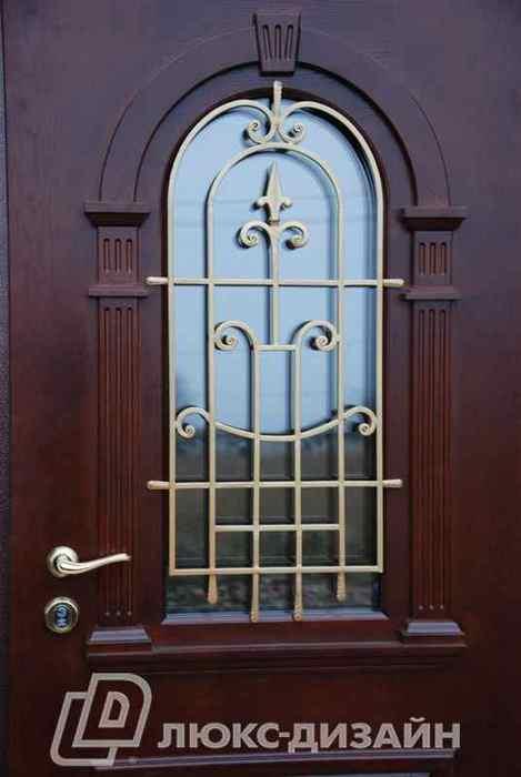 3201191_dveri (469x700, 21Kb)