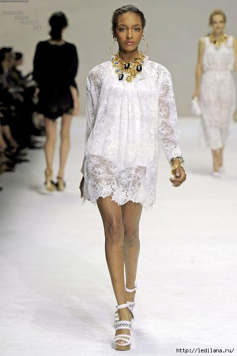 Dolce & Gabbana26 (467x700, 171Kb)