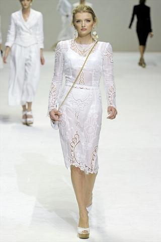 Dolce & Gabbana24 (320x480, 94Kb)