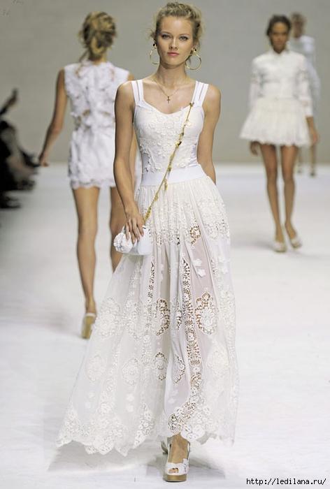 Dolce & Gabbana7 (472x700, 179Kb)