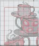 Превью Stitchart-A-Whole-Lotta-Latte1 (589x700, 484Kb)