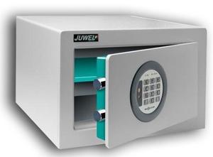 juwel (300x221, 45Kb)