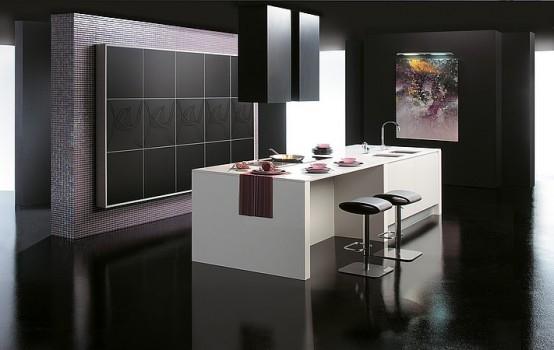 carla-black-matte-kitchen-1-554x350 (554x350, 87Kb)
