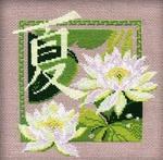 Превью StitchArt-lotos0 (352x346, 116Kb)