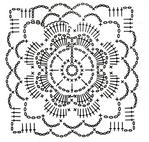 Превью 003c (360x342, 109Kb)