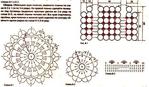 Превью 004c (651x380, 190Kb)