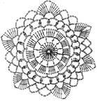 Превью 004z (400x429, 103Kb)
