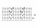Превью 001c (700x525, 92Kb)