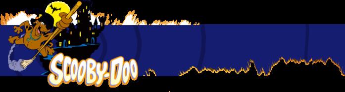 sitetitle (700x187, 86Kb)