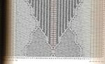 Превью 002 (700x430, 336Kb)