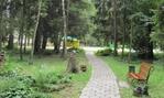 Превью m_atlas-park-hotel_107 (260x155, 45Kb)