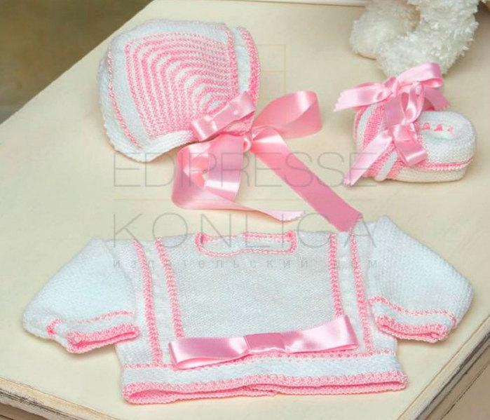 Бело - розовый комплект для девочки/5182861_3_ (700x599, 83Kb)