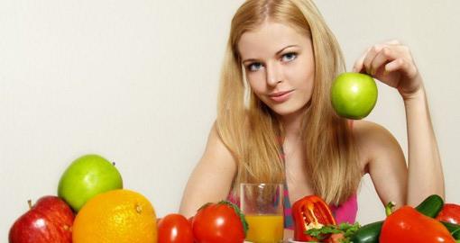 Нужны ли нам витамины летом?
