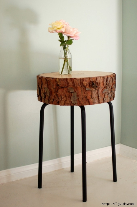 log-side-table (465x700, 158Kb)