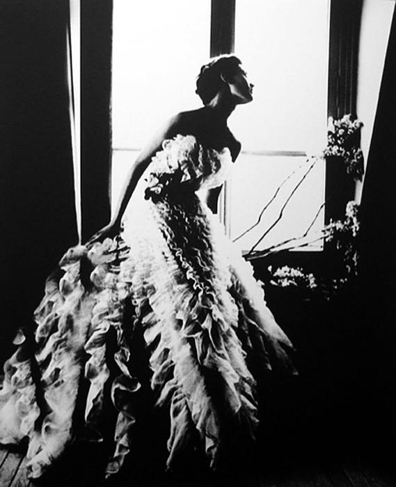 платье (569x700, 167Kb)