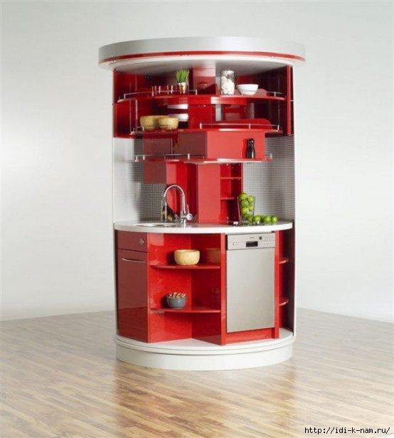 смелый дизайн маленькой кухни дизайнерский подход/1374799697_48c924a21045c1cfceb272d54302b2a81 (554x616, 117Kb)