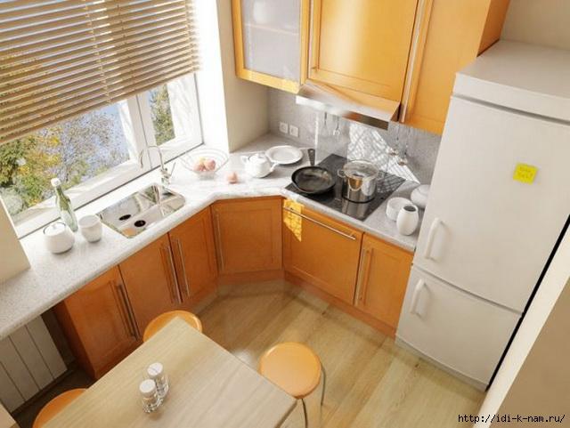 Интерьер кухни в хрущовке, маленькой кухни,/1374801186_78497617_001201 (640x481, 174Kb)