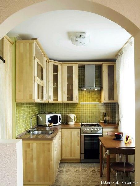 Дизайн маленькой кухни/1374801281_HtLIn_lCo1 (453x604, 125Kb)