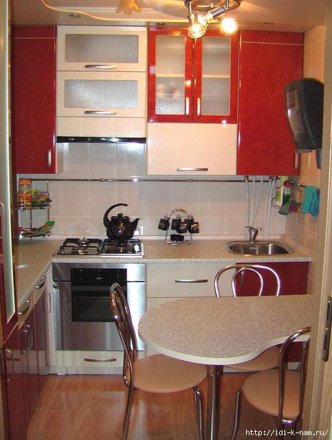 интерьер дизайн маленькой кухни/1374801392_QzZDZhOTN1 (483x640, 137Kb)
