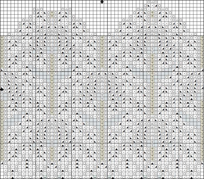 0_b2005_e01a19a8_XXXL (700x614, 812Kb)