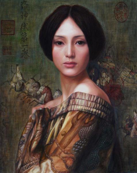 Guanbo Tang-автор (476x600, 44Kb)
