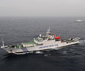 Береговая охрана Китая (295x249, 24Kb)