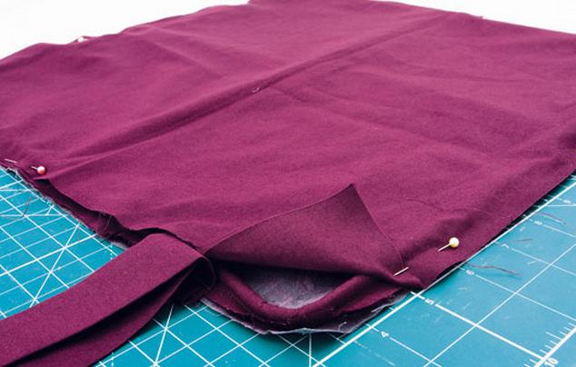 Как сшить подушки - сидушки для лавки. Мастер-класс (5) (634x404, 491Kb)