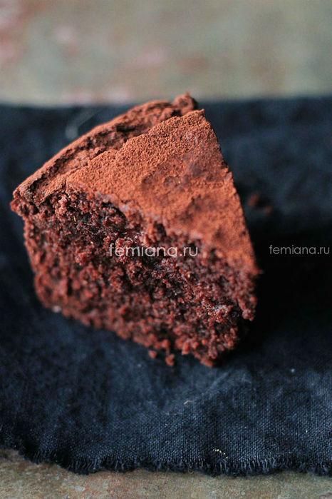 shokoladnyj-pirog-na-krasnom-vine3 (466x700, 72Kb)