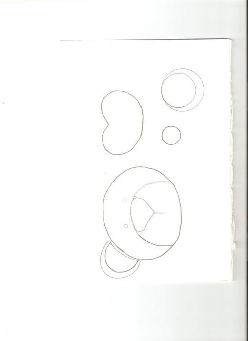 Колыбелька из картона и палочек от мороженого. Мастер-класс (9) (508x700, 55Kb)