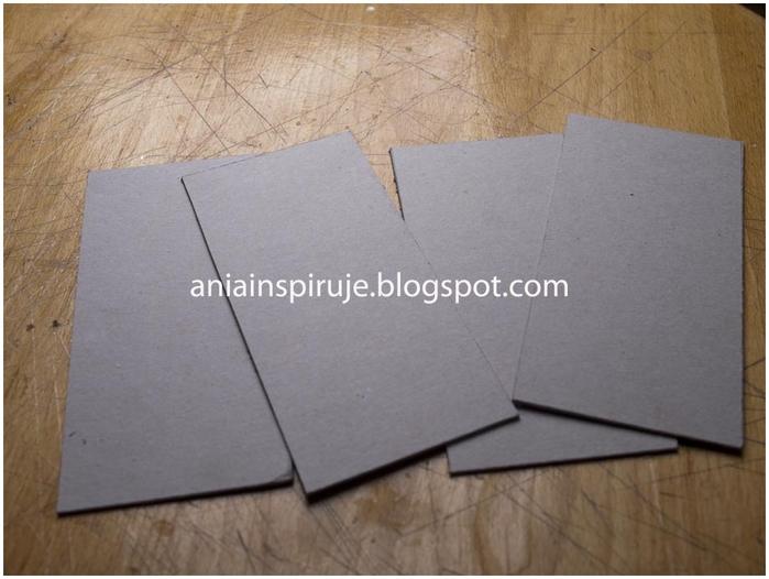 Колыбелька из картона и палочек от мороженого. Мастер-класс (11) (700x526, 213Kb)