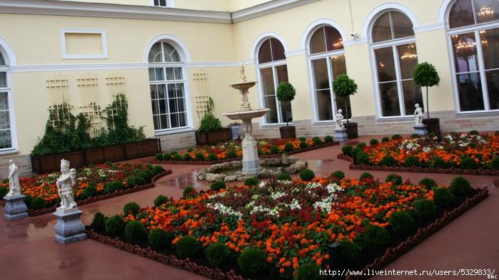 120727132217_hanging_gardens_of_hermitage_7_976x549_bbc (700x393, 265Kb)