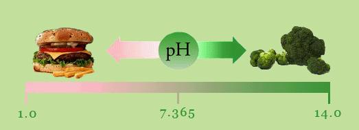 Ph-balans (523x189, 59Kb)