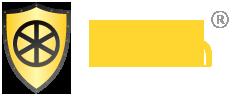 3201191_logo (232x96, 8Kb)