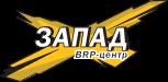logo (153x75, 5Kb)