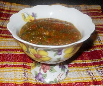 Приправа-для-супа (336x280, 21Kb)