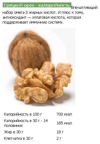 орешки (4) (328x471, 72Kb)