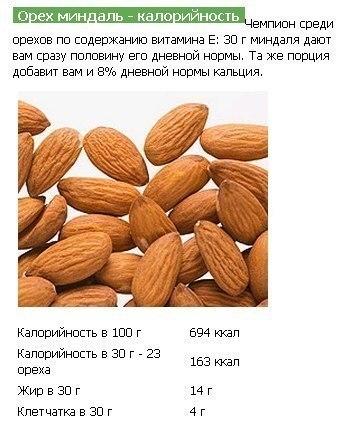 орешки (8) (342x437, 98Kb)