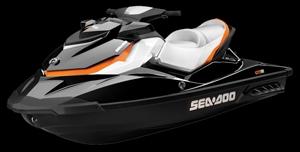 Гидроциклы Sea-Doo (1) (300x152, 36Kb)