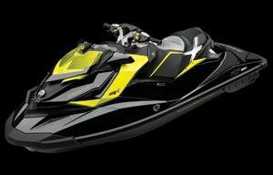 Гидроциклы Sea-Doo (7) (300x192, 55Kb)