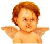 прикольные ангелочки (1) (165x144, 14Kb)