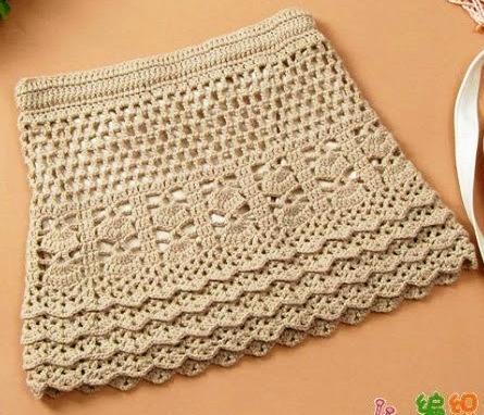 crochetemodasaia0003 (445x382, 138Kb)