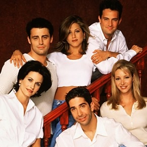 friends_1994_237_poster1 (290x290, 57Kb)